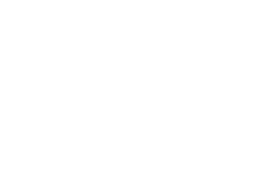 Hooksieler Rennverein